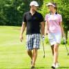 Phái đẹp sẽ không phải hối tiếc khi yêu những chàng trai chơi golf và đây là lý do tại sao!