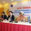 Việt Nam sẽ là quốc gia siêu già vào năm 2050