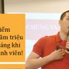 Khởi nghiệp khi còn là sinh viên năm 2, đến 24 tuổi Start-up này đã kiếm cả trăm triệu mỗi tháng