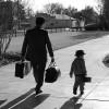 Gửi cậu con trai chưa sinh: Đây là 50 quy tắc để làm người đàn ông tử tế và trưởng thành, mọi cha mẹ đều nên dạy bảo con mình