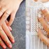 Bạn đã biết ý nghĩa các ngón tay đeo nhẫn?