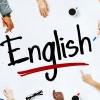 10 lý do bạn cần học tiếng Anh