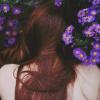 Tâm phải biết buông bỏ thì đời mới nở hoa, lòng không còn nặng nề thân thể mới tự tại…