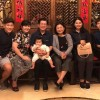 Bitas' và những bài học quản trị gia đình của 'cặp đôi hoàn hảo' Đỗ Long – Lai Kim
