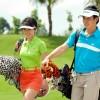 Có thể bạn chưa biết: Một buổi chơi golf bằng 10 ngày tập thể dục