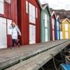 """Lagom: Triết lý """"vừa đủ"""" của người Thụy Điển"""