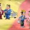 Vì sao người nghèo hào phóng hơn người giàu?