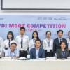 FDI Moot 2018 – Phiên tòa giả định Luật quốc tế về đầu tư trực tiếp nước ngoài – Sân chơi tầm cỡ lần đầu tiên có mặt tại Việt Nam