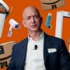 Thành của công Amazon đến từ sự khắt khe đến 'điên rồ' trong khâu tuyển chọn nhân sự