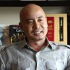 Bà Phạm Chi Lan: 'Vũ là một trong những hình ảnh đẹp nhất của lứa doanh nhân thời đầu đổi mới'