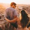 Tình yêu của đàn ông tuổi 40: thời gian tạo nên điều gì khác biệt?