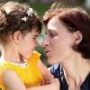 Kiểu gia đình như thế nào có thể nuôi dạy những đứa trẻ ưu tú?