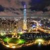 Video – Khám phá bên trong Landmark 81 – Toà nhà cao nhất Việt Nam
