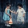 Nếu bạn yêu thương con cái, hãy dạy trẻ về lòng biết ơn