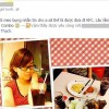 'Những người hay khoe khoang trên Facebook là kẻ ngu ngốc'
