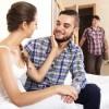 """Phụ nữ ngoại tình: 4 nguyên nhân khó để """"quay đầu"""""""