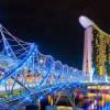 Những thông tin bạn cần biết cho chuyến đi du lịch Singapore