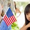 Vì sao trẻ em Mỹ rất tự tin, còn trẻ em Việt luôn tự ti?