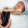 """Không sinh ra trong gia đình khá giả thì phải biết cách """"lợi dụng"""" đồng tiền – Lời khuyên đắt giá dành cho những ai đang trên đà lập nghiệp"""