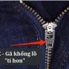 """YKK – đại gia kín tiếng đang bán ra 1/2 dây khóa khắp thế giới: """"Không ai phồn vinh nếu không giúp ích cho người khác"""""""