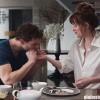 12 dấu hiệu của tình yêu đích thực mà bạn đang sở hữu