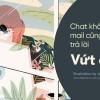 """Chat không trả lời, mail không phản hồi: Đức tính tiêu biểu của những nhân viên đáng """"vứt đi"""""""