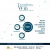 Vietnam HR Summit 2018 – Học được gì ? Video tổng hợp toàn cảnh sự kiện