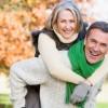 Hãy đối xử tốt với chồng của bạn!
