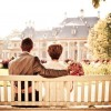 Vợ chồng nào có ý định ly hôn nên xem trước khi quyết định