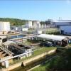 Nhà máy Nhiên liệu sinh học Dung Quất chính thức khởi động lại