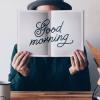 Những điều nên làm trước 8 giờ sáng nếu muốn có một ngày thành công