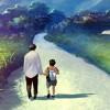 Phải Đến Khi Lớn Rồi, Ta Mới Hiểu Bố Mẹ Khổ Thế Nào…