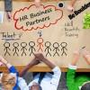 Mô hình HRBP – Đối tác chiến lược nhân sự