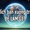 Trái Đất là gì? Tìm hiểu về Trái Đất là gì?