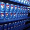 Bài học từ PepsiCo tại Thái Lan – Tìm được một chai Pepsi ngày nay như là nhiệm vụ bất khả thi tại Thái Lan ?