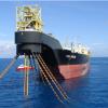 PTSC trúng thầu hợp đồng cung cấp kho nổi FSO phục vụ phát triển cụm mỏ Sao Vàng & Đại Nguyệt