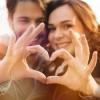 6 lý do đàn ông chia tay phụ nữ dù đó là người họ yêu say đắm