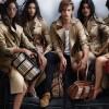 Top 14 thương hiệu thời trang nổi tiếng nhất trên thế giới