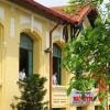 Cận cảnh trường THPT lâu đời nhất Hải Phòng: Kiến trúc Pháp cổ giữa lòng thành phố