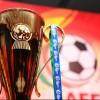AFF Cup là gì ?