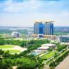 Tốp 10 tỉnh, thành phố giàu nhất Việt Nam