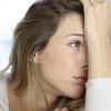 """3 việc """"dại dột"""" không nên can dự khi đã ở độ tuổi trung niên: Đáng ngẫm"""