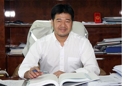 giangdq
