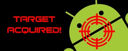 android-malware-1_20166