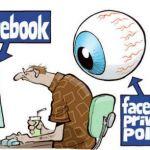facebook-socialbot-1_b5d3f