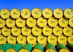 oil_store-250x180