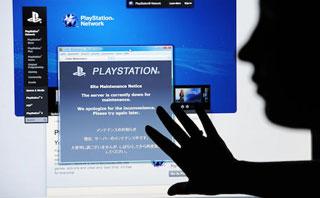Làm sao để khách hàng Sony tự bảo vệ mình?