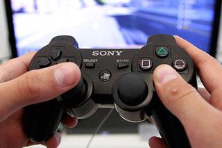 Sony tiếp tục bị kiện vì vụ đột nhập PlayStation