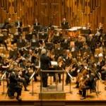 london-philharmonic