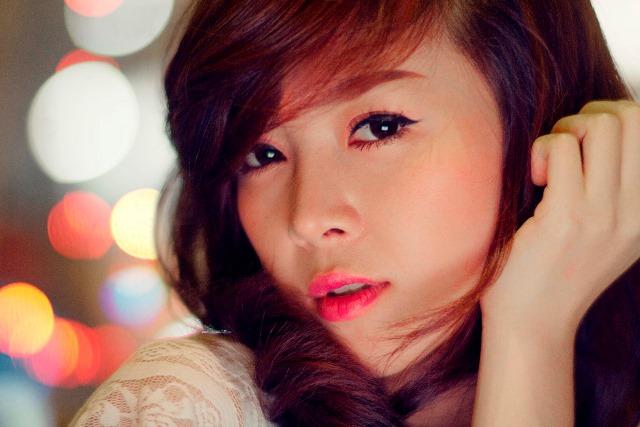 Fiona Pham_Pham Bang Bang Vietnam (12)